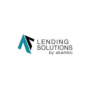 #lending solutions